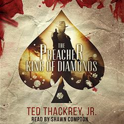 The Preacher: King of Diamonds