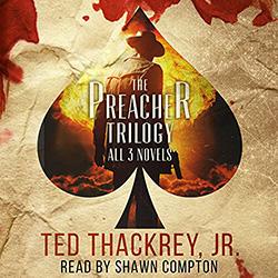 The Preacher Trilogy